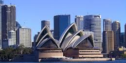 Search for low prices hotels in Sydney