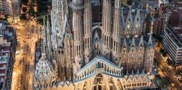 Search for low price hote in barcelona