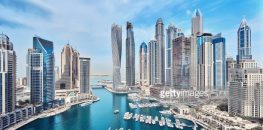 Search for low price hotels in dubai