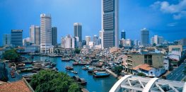 Search for low price hotel in Singapore